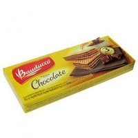 Biscoito Wafer Bauducco