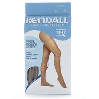 67c2c733b Compre Meia-Calça Kendall Suave Compressão 13-17mmHg com Menor Preço ...