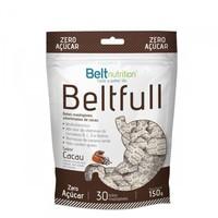 Balas Vitaminas Belt Nutition Beltfull