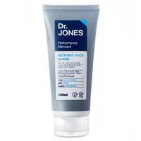 Gel De Limpeza Facial Performance Mencare Uso Diário Dr. Jones