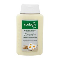 Condicionador Ecologie Camomila