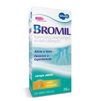 Bromil