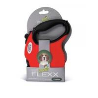 Guia para Cães Murano Power Flexx