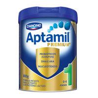 Fórmula Infantil Aptamil Premium 1