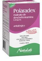 Polaradex
