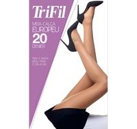 Meia-Calça TriFil Europeu