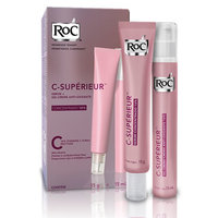 C-Supérieur 16% RoC