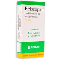 Belscopan