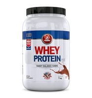 Whey Protein Pré Midway