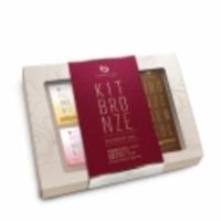 Kit Bestbronze Bronze Essential