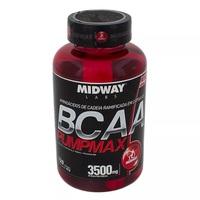 BCAA Pumpmax Midway