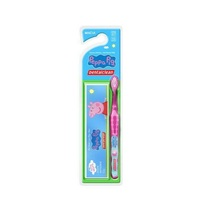 Kit Dentalclean Peppa Pig