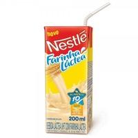 Bebida Láctea Nestlé