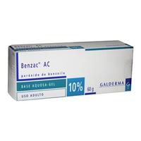Benzac AC