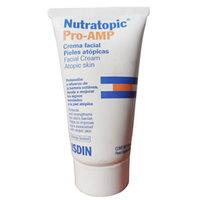 Hidratante Facial Nutratopic Pro-AMP