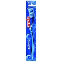 4675155cf Escova de Dente  Produtos para Higiene Bucal com Menor Preço