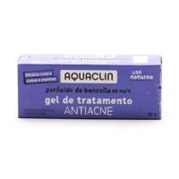 Aquaclin