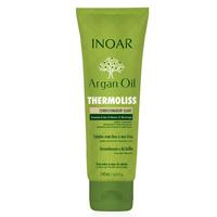 Condicionador Inoar Argan Oil Thermoliss