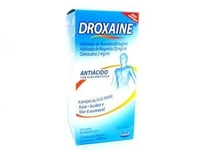 Droxaíne