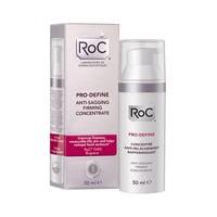 Pro-Define Concentrado 3,5% RoC