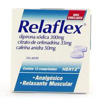 Relaflex