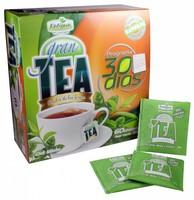 Gran Tea Katiguá 30 Dias