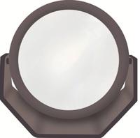 Espelho com Suporte Marco Boni
