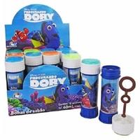 Brinquedo Bolha de Sabão Brasilflex