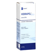 Hidrapel Plus