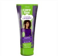 Shampoo Care Liss Cachos