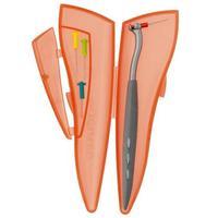 Escova Interdental Curaprox CPS Pocket Set