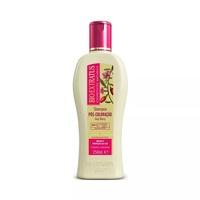 Shampoo Bio Extratus Pós-Coloração