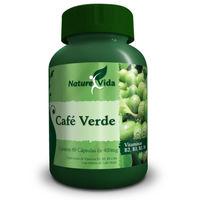 Café Verde Apis Vida