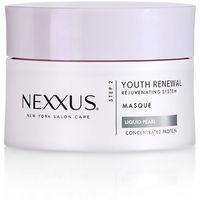 Creme de Tratamento Nexxus Youth Renewal