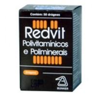 Redvit