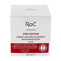 Pro-Define Creme 2,6% RoC