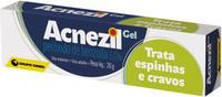 Acnezil