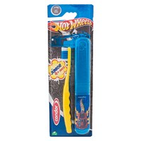 d2c843027 Compre Escova de Dente Infantil com Menor Preço