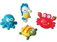Brinquedos de Banho Girotondo