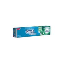 Creme Dental Oral-B Complete Ação Duradoura