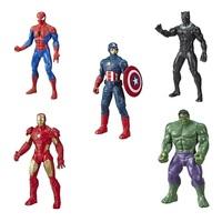 Boneco Hasbro Marvel Avengers