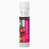 Spray Fixador de Maquiagem Neez