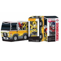Kit Phisalia Transformers
