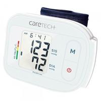 Monitor de Pressão Arterial CareTech de Pulso