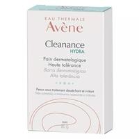 Sabonete Avène Cleanance Hydra