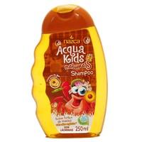 Shampoo Acqua Kids Naturals Mel e Girassol