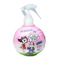 Spray Desembaraçante Bio Extratus Kids