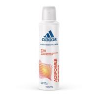 Desodorante Adidas Woman Adipower