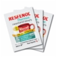 Resfenol Thermus