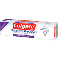 Creme Dental Colgate Sensitive Pró-Alívio MultiProteção